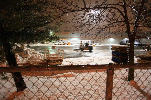 Travail de nuit - déc. 2012 - web - antoine peuchmaurd